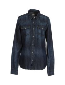 AG - Denim shirt