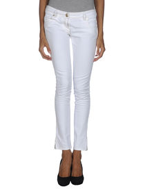 PACIOTTI 4US - Denim trousers