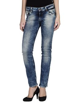 CROSS JEANS -   -  