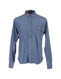 GANT - Denim shirt