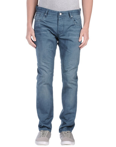 JACK & JONES - Denim pants