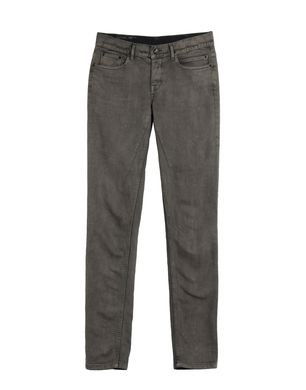 Denim pants Women's - DRKSHDW by RICK OWENS