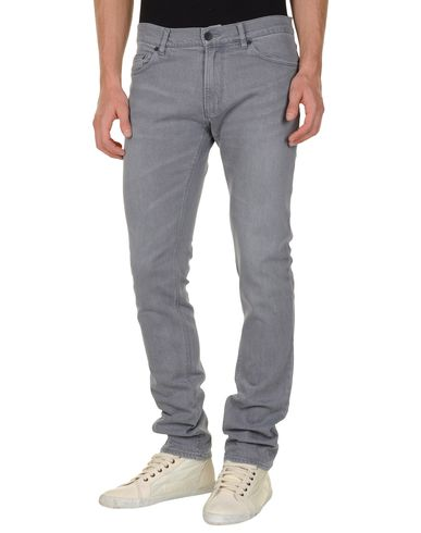 WESC - Denim pants