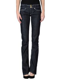 QUODLIBET - Denim pants
