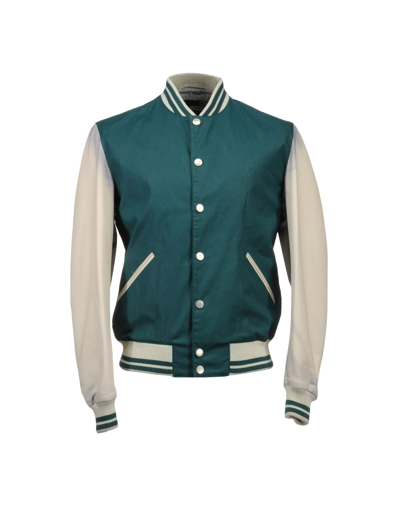 You searched for: jock jacket! Etsy is the home to thousands of handmade, vintage, and one-of-a-kind products and gifts related to your search. No matter what you're looking for or where you are in the world, our global marketplace of sellers can help you find unique and affordable options. Let's get started!