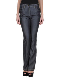 ESCADA - Denim pants