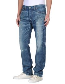 RL RALPH LAUREN - Jeans