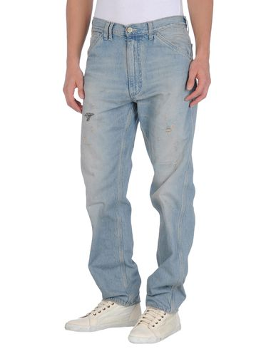 CYCLE - Denim pants
