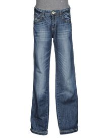 R95 th - Denim pants