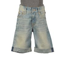 SCOTCH & SHRUNK - Denim pants