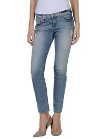 J BRAND - Pantaloni jeans