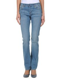 PAUL by PAUL SMITH - Denim pants