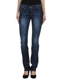 DEK'HER - Denim pants