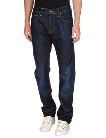 EDWIN - Denim pants