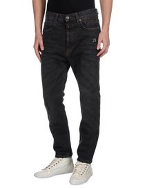 D&amp;G - Pantalon en jean