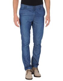0051 INSIGHT - Denim pants