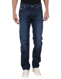 CROSS JEANS - Denim pants