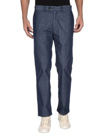 COMBO - Casual trouser