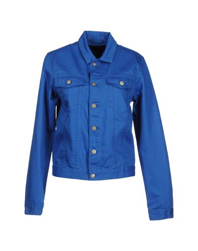CHEAP MONDAY - Denim outerwear
