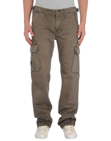 BILLABONG - Denim pants