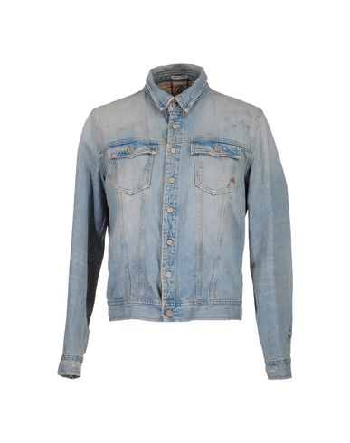 CYCLE - Denim outerwear