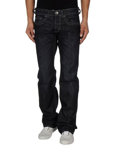 GUESS - Denim pants
