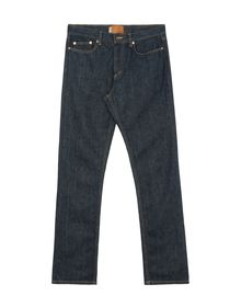 Denim pants - BAND OF OUTSIDERS