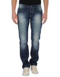 LEE COOPER - Denim pants