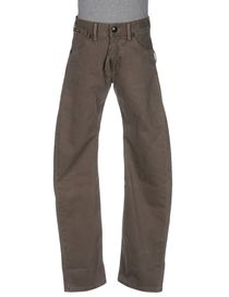 RA-RE - Casual trouser