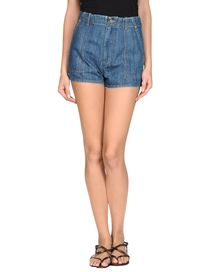 OPENING CEREMONY - Shorts jeans