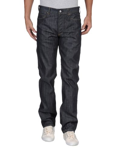 LEVI'S®  MADE & CRAFTED™ - Denim pants