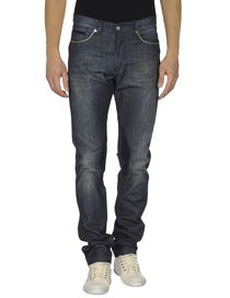 FRADI - Denim pants