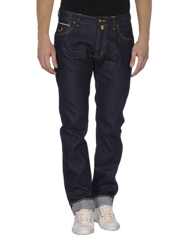 JACOB COHN - Denim pants