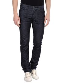 ENERGIE - Denim trousers