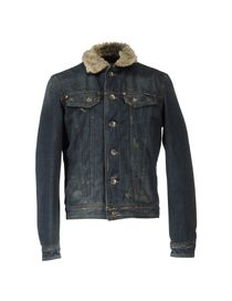 ENERGIE - Denim outerwear