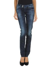 MISS SIXTY - Denim pants