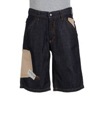 MOSCHINO JUNIOR - Denim pants