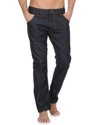 Jeans DIESEL: KROOLEY 0088Z