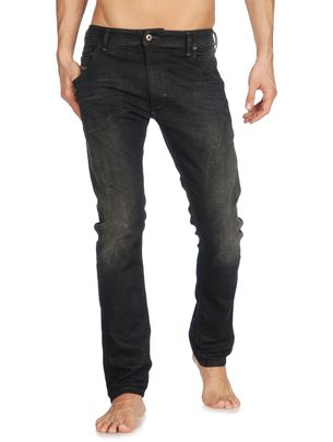 Jeans DIESEL: KROOLEY 0806Q