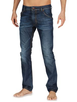 Jeans DIESEL: KROOLEY 0806U