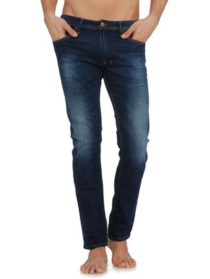 Jeans DIESEL: SHIONER 0806M