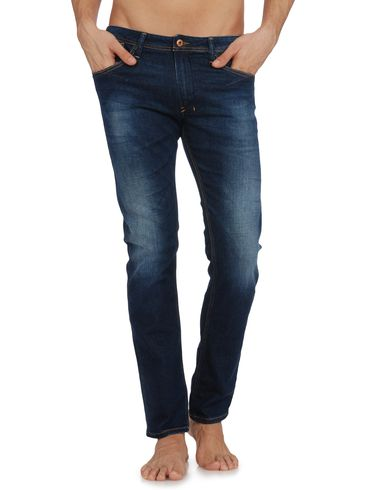 DIESEL - Skinny - SHIONER 0806M