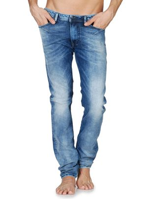 Jeans DIESEL: SHIONER 0806N