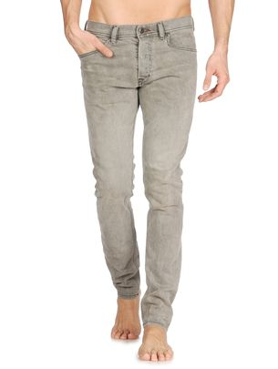 Jeans DIESEL: TEPPHAR 0807D