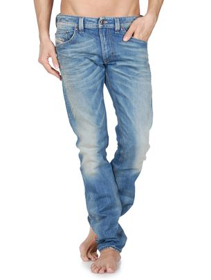 Jeans DIESEL: THAVAR 0806P