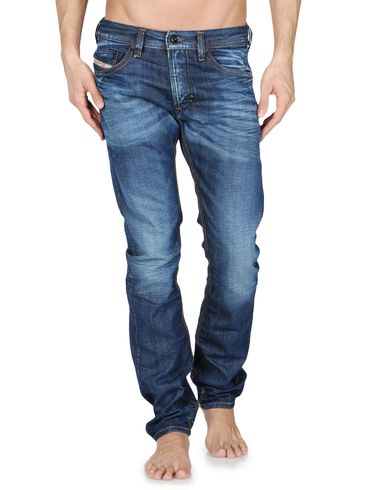 DIESEL - Skinny - THAVAR 0806U