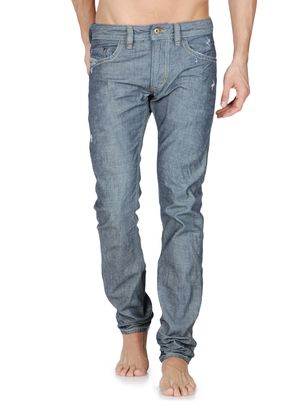 Jeans DIESEL: THAVAR 0809D