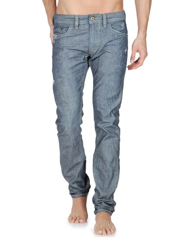 DIESEL - Skinny - THAVAR 0809D
