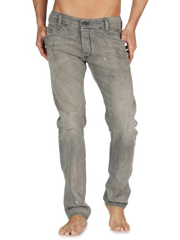 DIESEL - Tapered - IAKOP 0807D