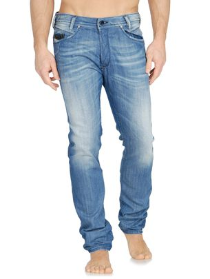 Jeans DIESEL: IAKOP 0807K